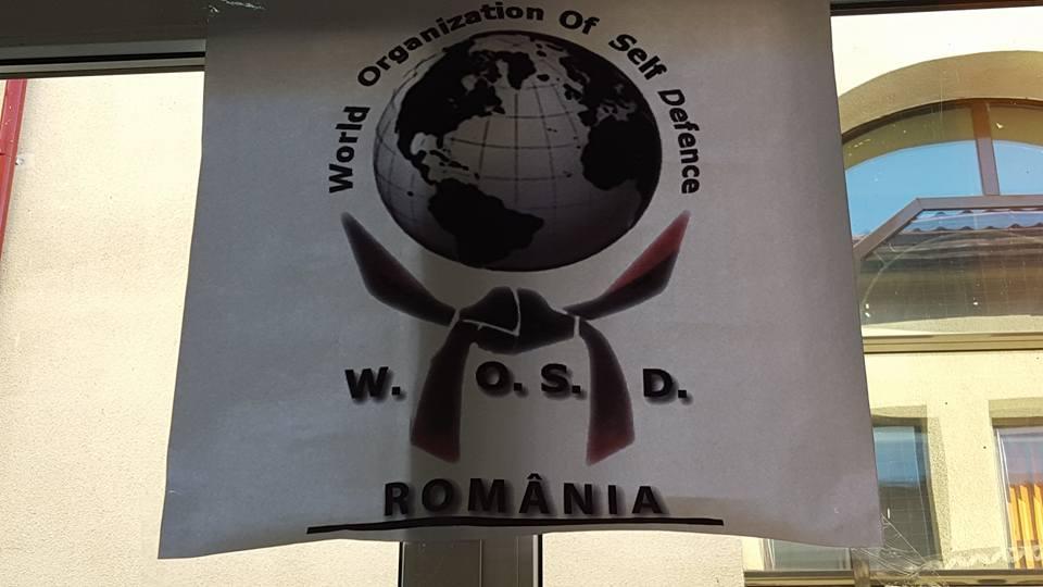 wosd-roman